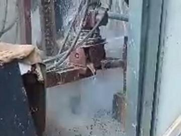 Tube wells sri lanka